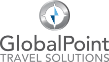 GlobalPoint Travel Solutions