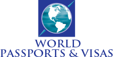 World Passports & Visas