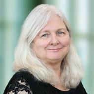 Gloria Gottlieb