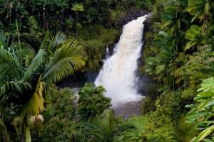 Pleasant Holidays Hawaii Big Island