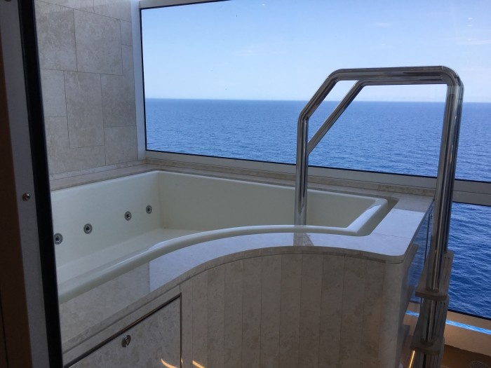 Suites - Regent Suite6